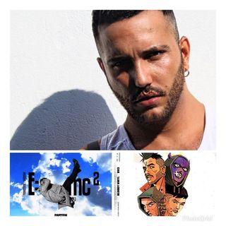 Hit Chart Top 20 - 19/10/2020