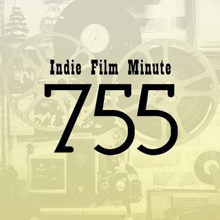 Indie Film Pick #755: A Single Man