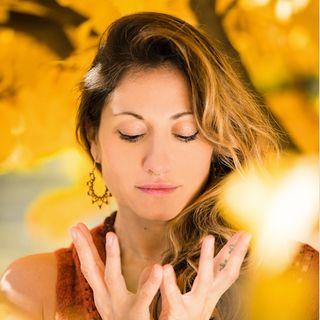 Primo approccio alla meditazione