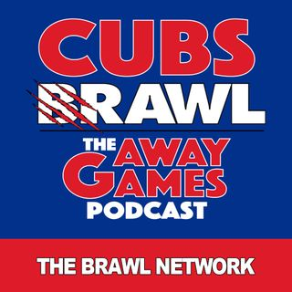 #139 World Series Preview