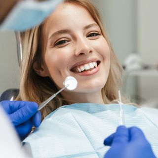 Pardip Sansi Types Of Dental Treatments To Correct Your Bite