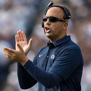 James Franklin NSD Media Conference Call