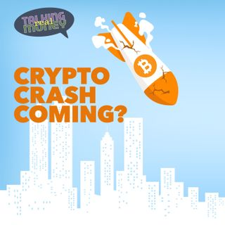 Will Tether Unravel?