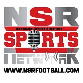 NSR Sports Network