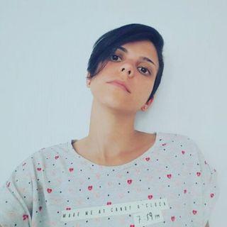 Entrevista a Cindy Diniz - Especialista en Marketing Digital