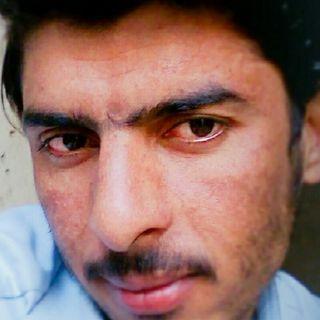 Www.Facebook.com/abdurraziqnigar 03450388055