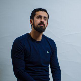 Ebu Cehil'in Oğluna İman Ettiren Kadın! - Ümmül Hakem | Mehmet Yıldız