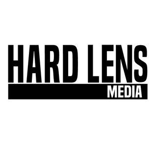 Hard Lens Media