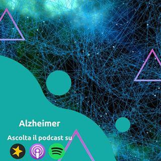 Alzheimer: Storia e nuove scoperte