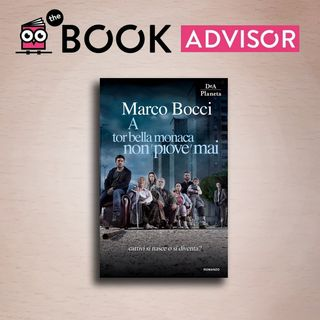 """""""A Tor Bella Monaca non piove mai"""" di Marco Bocci: cuore di borgata"""