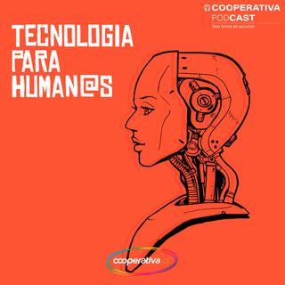 Tecnología para Human@s