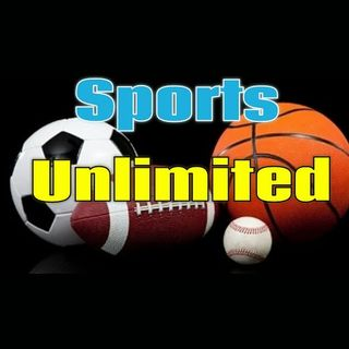 Sports Unlimited with Brandon Biskobing and Tyler Kurp