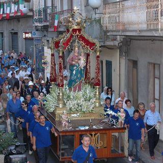 52 - Così si uniscono arte, fede e tradizioni in Sicilia