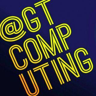 GTComputing
