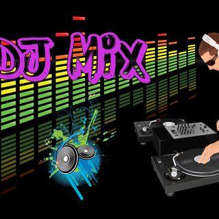 RadioDJlife.cl
