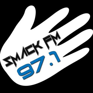 Talking Smack On Smack FM Radio #8