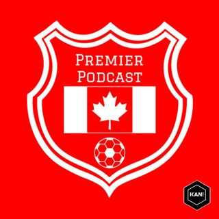 CPL S01E17: Tristan Borges interview