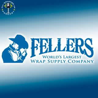 Frank Fellers from Fellers