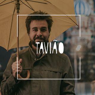 #02 - Tavião - Comidas que contam histórias