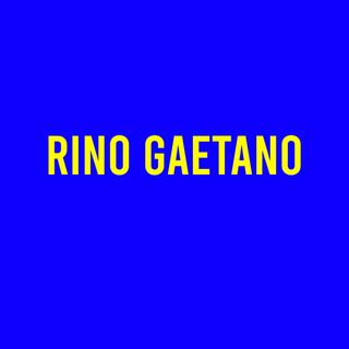 Rino Gaetano : Storie di Musica