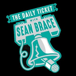 Sean Brace & Joe Tansey Talk Philadelphia Union 10/1
