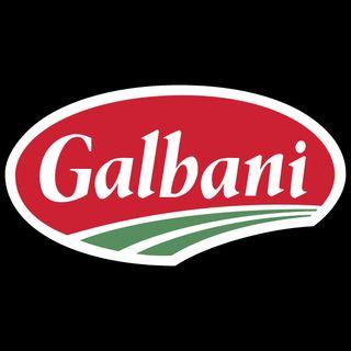 Galbani Formaggi, continua la crescita nel comparto caseario.