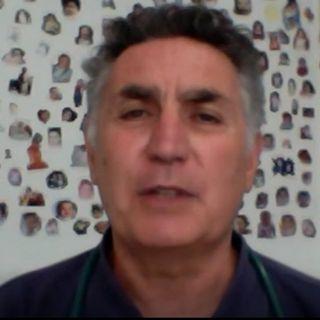 La comunicazione farmacista ospedaliero-paziente: un aiuto dal progetto PRONTI