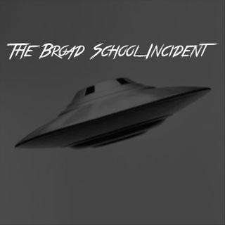 The Broad Haven School Incident