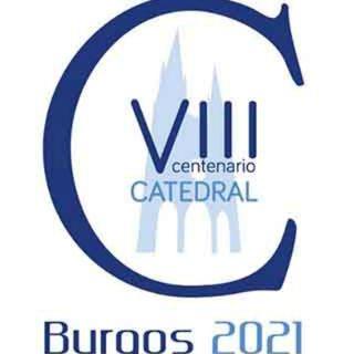 Las Edades del Hombre y el VIII Centenario de la Catedral de Burgos.