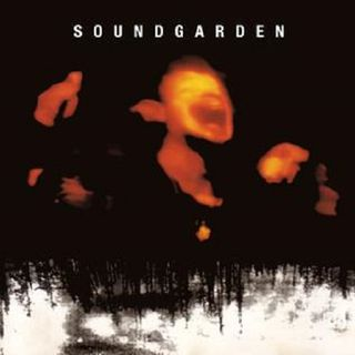 TRS Soundgarden Superunknown Album Special 19th February 2021