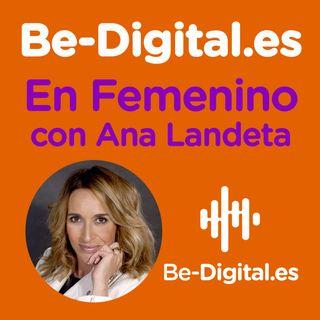 Liderazgo Femenino Mujeres, Ciencia española y Transformación Digital