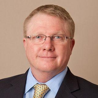 Michael Watkins - Investment Advisor Representative and Retirement Income Planner