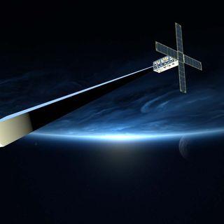 AstronautiCAST 12×09 – Taffospace