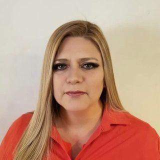 El candidato: Ivonne Quezada, Izquierda Democrática