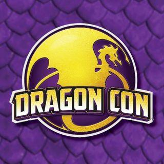 ...About DragonCon 2019