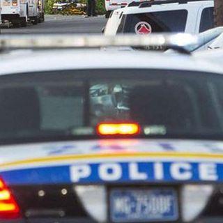 Stati Uniti, maxi operazione di Polizia ritrova 150 bambini scomparsi. E' successo in Tennessee