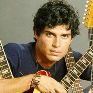Pedro Suárez-Vértiz Musicalizaciones