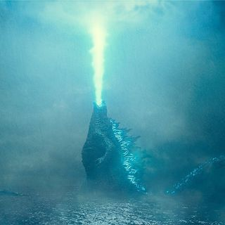 Godzilla II: King Of The Monsters - Barbie Reviù! Recensione (NO SPOILER)