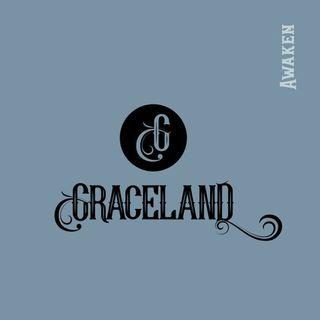 KCXU's Graceland Interview