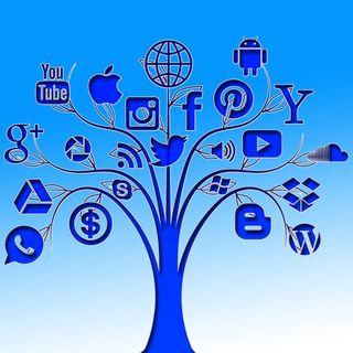 I social network sono la tua strategia?