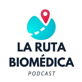 07 - Fabricar equipos médicos en Latinoamérica - nuevas oportunidades
