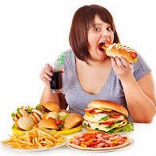 Comer...é vida!