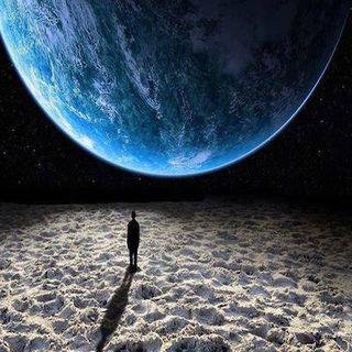 Il Labirinto dei Misteri - Puntata 27 - La Guerra Climatica