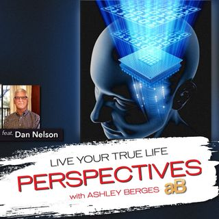 Is Your Identity based on New or Outdated Mental Programming? [Ep: 649]