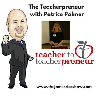 The Teacherpreneur and Should You Be One?