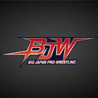 ENTHUSIASTIC REVIEWS #106: BJW 11-26-2020 Watch-Along