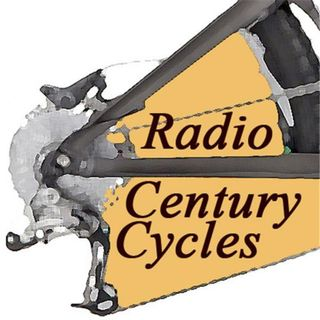 Radio Century Cycles - Episode 28