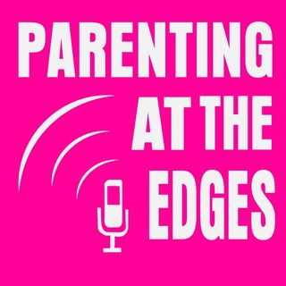 Parenting at the Edges - Chats in Parks with Kids; What is Knowledge, How do we Learn?