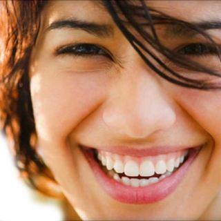 come aumentare l autostima | Ipnosi Strategica® | Ipnosi per autostima