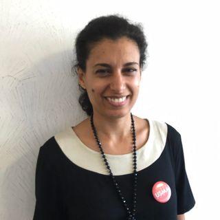 Erica Villa (ENG)